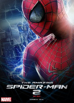 amazing-spider-man-2-poster__140603232341