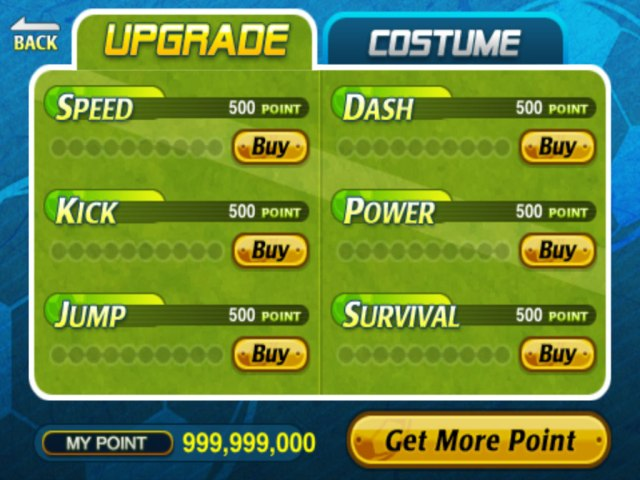 download-Head-Soccer-Hack-no-survey